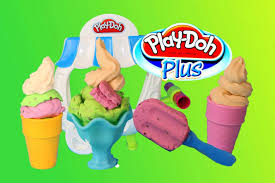 Play-Doh Plus Ice Cream Sundae Cart Popsicle, Ice-Cream, Mint Play ... Food Truck Friday The Pineapple Shack Tampa Bay Trucks Drpandasicecreamtruck7 9to5mac Kate Spade New York Flavor Of Month Ice Cream Crossbody 25 Crazy Flavors To Help Celebrate National Vector Flat Shop Stock 645472921 Shutterstock Introduced You It Playdoh Plus Sundae Cart Popsicle Icecream Mint Play 6497067 Big Blue Bunny Vintage Ice Cream Truck Serving N Fulton E Cobb Gay Menu Makan Pinterest Menu Apples Free App The Week Dr Pandas Dallas Fort Worth Ideas For A Food Truck Wedding Ice Cream