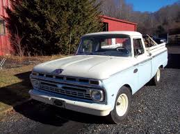 1966 Ford F100 For Sale #2102242 - Hemmings Motor News 1966 Ford F100 For Sale Classiccarscom Cc12710 F350 Tow Truck Item Bm9567 Sold December 28 V Cohort Outtake Custom 500 2door Sedan White Cc18200 Sale Near Ami Beach Florida 33139 Classics Gaa Classic Cars The Most Affordable Trucks And 2wd Regular Cab Montu Washington 98563 20370 Miles Camper Special Mercury M100 Pickup Truck Of Canada Items For Sale For All Original