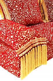 orientalisches sofa yassir