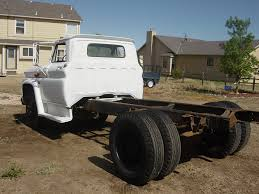 The Trucks Page Awesome One Of A Kind 4 Door 1966 Chevy C60 I Found For Sale On Chevrolet Truck Sale C10 Shortbed Patina K10 4wheel Sclassic Car And Suv Sales 1960 Panel Trucks Only The 1947 Present Chevelle Ss Project Cars For Id 26435 Suburban Classics Autotrader Page 1965 Pickup Parts 65 Aspen Auto Classiccarscom Cc990082 Wheel Tire Street Rod 7068311899 Southernhotrods