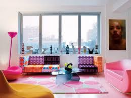 chic cute living room ideas cute living room ideas on a budget