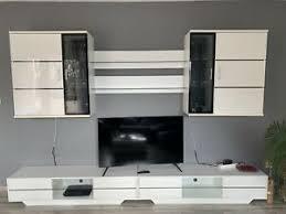 wohnwand möbel gebraucht kaufen in bremen ebay kleinanzeigen