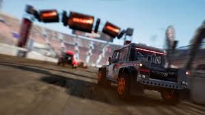 Gravel: Free Car Bowler Bulldog (2018) Promotional Art - MobyGames Deadly Desert Race Bowler Nemesis Vs 12 Tonne Truck Top Gear Exr European Car Magazine Company Wants To Produce Street Legal Version Of The Wildcat Land Rover Defender 90 Xs Station Wagon Fast Road Cars Gt4 Picture Nr 57085 Qt Party Trick Model Bowler Wildcat Pinterest Maps For Gta San Andreas Packs Challenge Rally Picture 70405 Hat By Applejathetruck On Deviantart Paris Dakar Stock Photos Images Alamy