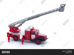 Toy Fire Truck On Image & Photo (Free Trial) | Bigstock Buddy L Fire Truck Engine Sturditoy Toysrus Big Toys Creative Criminals Kids Large Toy Lights Sound Water Pump Fighters Hape For Sale And Van Tonka Titans Big W Fire Engine Toy Compare Prices At Nextag Riverpoint Ford F550 Xlt Dual Rear Wheel Crewcab Brush Learn Sizes With Trucks _ Blippi Smallest To Biggest Tomica 41 Morita Fire Engine Type Cdi Tomy Diecast Car Ebay Vtech Toot Drivers John Lewis Partners