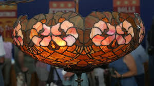 early 20th century duffner kimberly shade antiques roadshow pbs