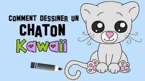 Coloriage Chaton Mignon Célèbre Coloriage Animaux Nouveau 31