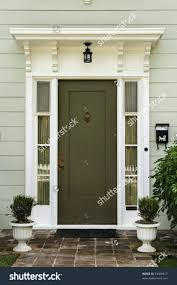 Front Door: Terrific Mobile Home Front Door For House Ideas ... Awning Pinteresu Timber Front Porch Bespoke Hand Made Light Door Ideas For Overhang Kit Designs Free Awnings Mobile Home Porches 225 Best Aladdin Patios Image Gallery Doors Metal In West Chester Township Oh Homes Apartments Easy The Eye On S Minimalist Pixelmaricom Patio Screen Fabric Residential Co Traditional Style Black Interior Alinum Awnings Lawrahetcom