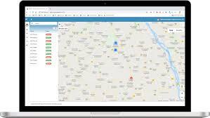 100 Truck Tracking Gps Return S GPS
