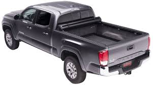 Amazon.com: Extang 54425 Revolution Roll-up Tonneau Cover - Fits Ram ... Truck Bed Covers Northwest Accsories Portland Or Extang Trifecta Cover Features And Benefits Youtube Gmc Canyon 20 Access Plus Trifold Tonneau Pickups 111 Dodge Lovely Amazon Tonneau 71 Toyota 120 Tundra Images 56915 Solid Fold Virginia Beach Express