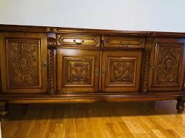 schöne sideboard antik kaufen auf ricardo