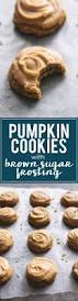 Libbys Soft Pumpkin Cookie Recipe by 17 Best Images About Fall Recipes On Pinterest Pumpkin Spice
