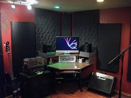 The 11 Best Acoustic Wall Treatment Panels For Home Recording