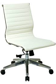 Office Star Chairs Amazon by Walmart Computer Chairs Office Chair Warmer Pad Office Chair Pads