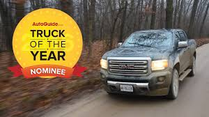 2016 GMC Canyon Diesel - 2016 AutoGuide.com Truck Of The Year ... 2016 Gmc Canyon Diesel Autoguidecom Truck Of The Year Truck Year Chevrolet Chevy 3 Muscle Cars Zone Pickup Nissan Titan News Carscom 1936 Ford A New Life For An Old Photo Gallery The Green Of Finalists Are Here Check It Out Super Duty Is 2017 Motor Trend Daf Trucks Cf And Xf Line Are Voted Intertional Trucks At 2018 Detroit Auto Show Everything You Need To Introduction 2015 Part 2 Youtube North American Car Utility Awards Nactoy Honda Share Spotlight
