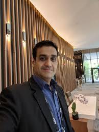 100 Amit Inc SecurView On Twitter Join Kulkarni At Media