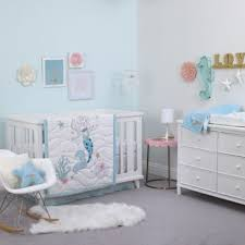 Finding Nemo Crib Bedding by Disney Bedding Sets From Buy Buy Baby