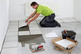 Removing Asbestos Floor Tiles Ontario by How Much Does A Tiler Cost Hipages Com Au