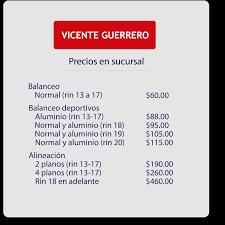 Informe Completo Del Coronel Boliviano Germán Rómulo Cardona