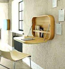 bureau pliable fantaisie bureau rabattable ikea pliable mur beraue mural agmc dz