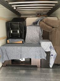 Moving Help® Moving Labor You Need - Island Movers