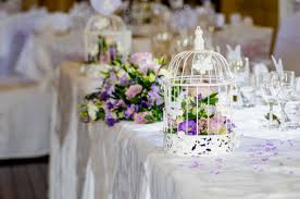 Wedding Decoration In Australia Gallery Dress Rustic Decorations Adelaide