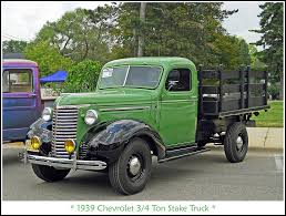 1939 Chevrolet 3/4 Ton Stake Truck | All Of My Classic Car P… | Flickr Viperguy12 1939 Chevrolet Panel Van Specs Photos Modification Info Greenlight 124 Running On Empty Truck Other Pickups Pickup Chevrolet Pickup 1 2 Ton Custom For Sale Near Woodland Hills California 91364 Excellent Cdition Vintage File1939 Jc 12 25978734883jpg Wikimedia Cc Outtake With Twin Toronado V8 Drivetrains Pacific Classics Concept Car Of The Week Gm Futurliner Design News Chevy Youtube Sedan Delivery Master Deluxe Stock 518609 Chevytruck 39ctnvr Desert Valley Auto Parts