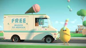 100 Ice Cream Truck Business Plan Cream Truck Business Plan Template Jesus Life As A Jew