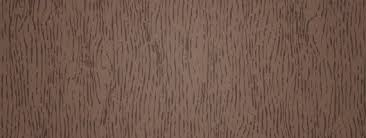 How To Create A Vector Rustic Wood Texture With Illustrator