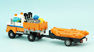 Lego Coast Guard Truck Instructions Detoyz Shop 2016 New Lego City 60110 Fire Station Set Legocityfirepiupk7942itructions Best Wallpapers Cloud Off Road Truck And Fireboat Itructions Boats Lego Airport Fire Truck 2014 Di 60004 Choice Image Form 1040 Lego Classic Building Legocom Us La Remorqueuse De Camion 60056 Pictures To Pin On 60061 Engine 7208 Great Vehicles Airport Jangbricks Reviews Itructions Playmobil