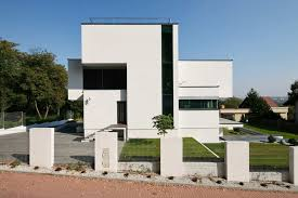 100 Skitek XV House RS Robert ArchDaily