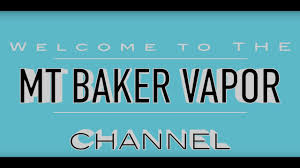 Get 50% Off W/ Mt Baker Vapor Coupons & Promo Codes   Fyvor Mt Baker Vapor Phone Number September 2018 Whosale Baker Vapor On Twitter True That Visuals Blue Friday 25 Off Sale Youtube Weekly Updated Mtbakervaporcom Coupon Codes Upto 50 Latest November 2019 Get 30 New Leadership For Store Burbank Amc 8 Mtbaker Immerse Into The Detpths Of The Forbidden Flavors Mtbakervapor Code Promo Discount Free Shipping For
