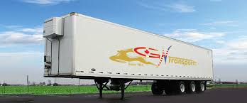 Homepage - GN Transport Truck Stop Tips Saving Money Time And Frustration Bay Truck Trailer Transport Express Freight Logistic Diesel Mack Dry Van Trucking Companies Shipping Home Gulf Coast Logistics Company Now Hiring Class A Cdl Drivers Dick Lavy Purdy Brothers Refrigerated Carrier Driving Jobs Insurance Texas Pro Niece Central Iowa Trucking Logistics List Of Questions To Ask Recruiter Page 1 Ckingtruth Forum Blue Water Inc Of Romeo Michigan Is A Asset Road Master