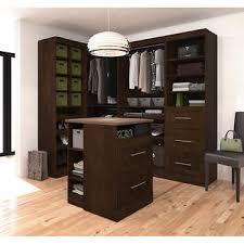 Tennsco Metal Storage Cabinet 36x24x72 Black by Storage Cabinets U0026 Shelving Units Costco