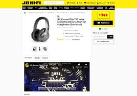 JB Hi-Fi - 50% Off JBL Everest Elite 750 Noise Cancelling ... Nike 20 Percent Off Entire Order Discount Promo Code Jordan Immediate Delivery Jbl Discount Coach Code Coupon Cashback Coupons Deals Promo Codes Cashrewards 8500 Sold Advertsuite Reviewkiller 6k Bonus Amazon 15 Promo Off 40 When Joing Prime Student Daraz Kaymu Mobile Week Best Deal Discounts Gadgetbyte Lenovo Employee Pricing What A Joke Notebookreview Creative Car Audio Coupons Boundary Bathrooms Deals Xiaomi Xgimi Cc Mini Portable Projector Led 1080p Full Hd Builtin Jbl Speaker Prejector Xtreme 2 Review A Sturdy Bluetooth Speaker Thats Up