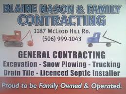 Blaine Nason & Family Contracting - Home Shipchain On Twitter Was Accepted Into The Blockchain User Conference Mcleod Software Customer Jeff Loggins W Don Hummer Trucking Is Mpowered Blaine Nason Family Contracting Home Smartdrive Adds Multicamera Triggers Integration Trucking Conferences 2017 Archives Page 2 Of Squirrel Works Distribution Solutions Inc Company Arkansas Thank You An Webber Youtube About Us Express Llc
