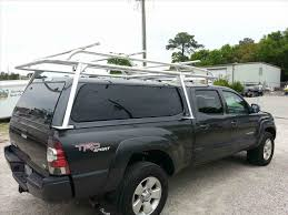 Ford F 150 Ladder Rack Abrarkhan Me 2004 Workmates Camper Shells ... Southern California Used Truck Partsvan 4x4 Parts 8229 S Alameda Fuller Accsories So Cal Competitors Revenue And Employees Owler Pictures Camper Shell Prices For Pickup Trucks Photo Gallery Socal Trd Pro 16 Toyota Tundra Forum American Mobile Retail Association Classifieds Seals Boots Cs Tops Candy Orange Socal 1 Toxic Customs Classic Car Restoration Truck We Carry New Shells Yelp 5 Reasons To Use Alinum Diamond Plate On Your Bed Covers Roll Top Cover 79 Socal The Shop Suspeions 1966 C10 Slamd Mag