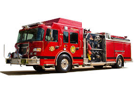100 Black Fire Truck 19 Truck Image Royalty Free Library Emergency Service HUGE