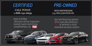 Used Trucks, Sedans, Vans & SUVs | Elgin CDJR | Near Aylmer ON ... Alan Besco Gallery Preowned Cars For Sale Trucks Used Carsuv Truck Dealership In Auburn Me K R Auto Sales Semi Trailers For Tractor Chevy Colorado Unusual Pre Owned 2007 Chevrolet Reliable 1 Lebanon Pa Monmouth Preowned Vehicles Sweeney Elegant And Suvs In 7 Military You Can Buy The Drive Ottawa Myers Orlans Nissan Baton Rouge La Saia Lacombe Euro Row Of With Shallow Depth