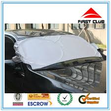 European Bath Mat Without Suction Cups by Car Sunshade With Suction Cups Car Sunshade With Suction Cups