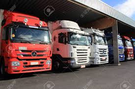 LIETO, FINLAND - October 12 Row Of Mercedes-Benz Actros Trucks ... 2013 Mercedes Benz 2544 Stiwell Trucks Mercedesbenz Sprinter 313cdi Mid Roof Van Truck Www Actros 14 Pallet Tray Daimler Alaide Mercedesbenz Brabus B63s 700 6x6 24 Rugs Jo Autogespot 2551l_containframeskiploader Trucks Year Of Caminho Mercedes Benz Top Youtube G550 Base Sport Utility 4 Door 5 5l Used Search Mercedesbenzcouk Arocs Mixer By 3d Model Store Humster3dcom Mitsubishi Canter 515 Wide White For Sale In Regency Park At Actros Nettikone