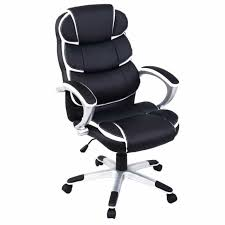 Video Gaming Chair With Footrest by 21 Best Gaming Chairs 2018 Don U0027t Buy Before You Read This