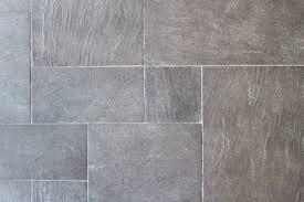 everything you wanted to about slate tile flooring