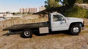 GMC Flatbed [ELS] For GTA 4 Gmc Flatbed Mod For Farming Simulator 2015 15 Fs Ls 1969 Truck Lego Pinterest And 1998 Sierra 3500 Sle Ext Cab Flatbed Pickup Ite Used 2000 C6500 For Sale 2143 2005 3500hd Item L5778 Sold Se Urban Advertising Art 0025 An Old 1951 Gmc Truck Trucks Accsories 1987 K3186 Marc 2008 Style Points Photo Image Gallery 2012 Sierra Flatbed Truck In Az 2371