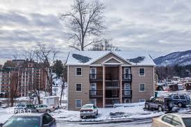 1 Bedroom Apartments Boone Nc by Sofield Properties U0026 Apartment Rentals Of Boone Nc