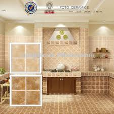 different types of floor tiles different types of floor tiles