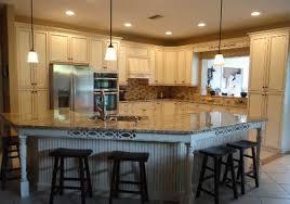 Certainteed Ceilings Bradenton Fl by Paradise Kitchens Srq In Sarasota Fl 455 N Lime Ave Sarasota Fl