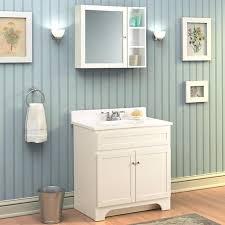 Allen Roth Bathroom Vanities Canada by Allen Roth Pendant Lighting Lowes Bathroom Canada Shop Light The
