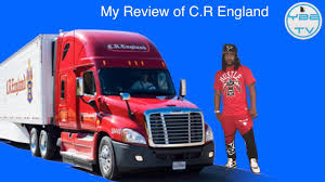 Review On Company Cr England - YouTube List Of Questions To Ask A Recruiter Page 1 Ckingtruth Forum Pride Transports Driver Orientation Cool Trucks People Knight Refrigerated Awesome C R England Cr 53 Dry Freight Cr Trucking Blog Safe Driving Tips More Shell Hook Up On Lng Fuel Agreement Crst Complaints Best Truck 2018 Companies Salt Lake City Utah About Diesel Driver Traing School To Pay 6300 Truckers 235m In Back Pay Reform Schneider Jb Hunt Swift Wner Locations