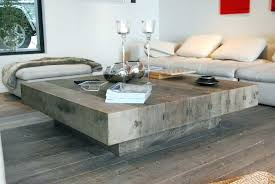 Extra Ottoman Coffee Table Extra Coffee Table Extra