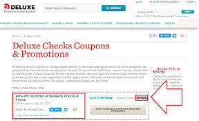 Check Coupon Code / Amazon India Mobile Coupons Www Designerchecks Com Coupon Code Discount Rules For Woocommerce Pro September 2019 Check Out The Best 9 Edx Codes 15 Everything You Need To Know About Online Coupon Codes Emailcarte Code 50 Off Promo Deal Walmart Grocery 10 Coupons Shopathecom Checks Unlimited 2018 Or Offer Oyo Offers Flat 60 1000 Off Sep 19 Rhitones Unlimited Shop Online Canada Free